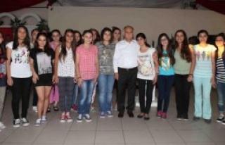 Karabağ: Bu Karardan Vazgeçin