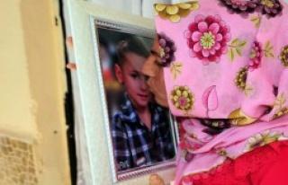 Kayıp Çocuklar Hafriyat Alanında da Bulunamadı