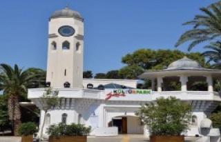 Kültürpark İzmir Sergisi 1 Hafta Uzatıldı