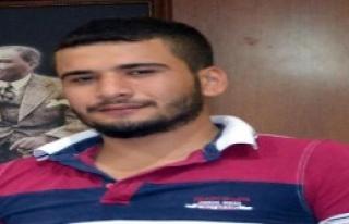 Mersin'de 2 Şüpheli Yakalandı
