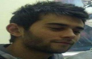 Seferihisar'da Kaza: 1 Ölü