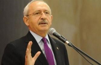 """""""24 Haziran'da daha güzel bir Türkiye'ye uyanacağız"""""""