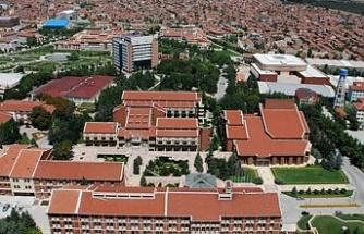3 üniversite daha bölünüyor