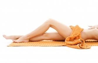 Bacaklarda batık neden oluşur, nasıl kurtulunur?