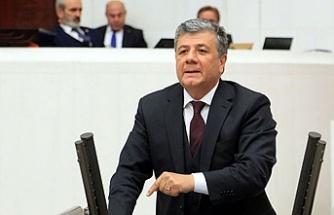 Balbay:  AKP ulustan kurtuluş savaşı veriyor