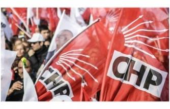 CHP'de cumhurbaşkanı adayı sayısı 2'ye çıktı
