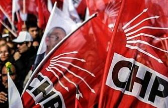 CHP'den adaylık için kritik karar!