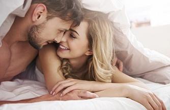 Cinsellikte yeni akım