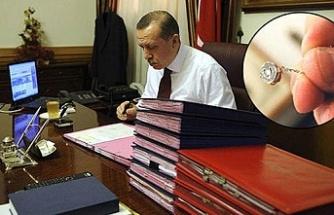 Erdoğan'ın odasını dinleme davasında karar