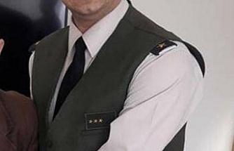 FETÖ'den açığa alındı diye intihar eden yüzbaşı olayında yeni gelişme