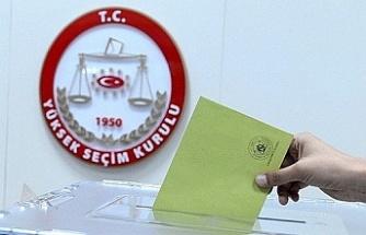 İzmir'de partilerde hareketlilik: İstifa ettiler!