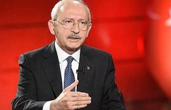 Kemal Kılıçdaroğlu: Eğer ittifak olacaksa...