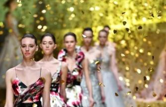 Modanın yeni vitrini: Fashion Prime