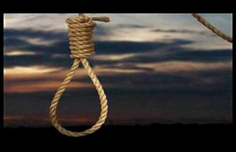 O ülkede çocuk tecavüzüne idam geliyor