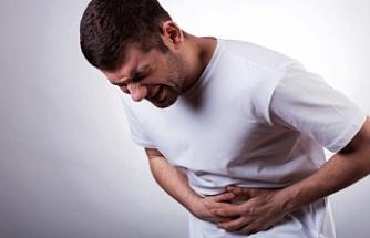 Reflü hastalarına 10 etkili öneri