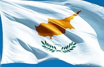Suriye operasyonu Güney Kıbrıs Rum kesiminde endişe yarattı