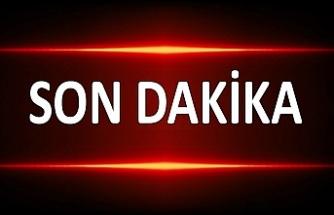 'TRT'nin işgal davasında' 64 müebbet talebi
