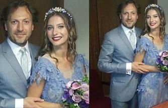 Tuba Ünsal ile Mirgün Cabas boşanıyor mu?
