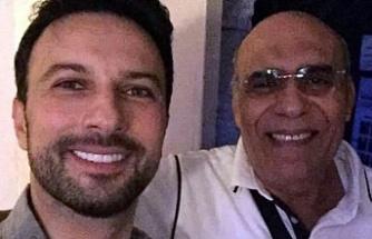 Usta müzisyen Yaşar Okyay hayatını kaybetti