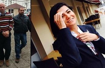 İzmir'de eski eşini bıçaklamıştı: Yargıtay'dan flaş karar