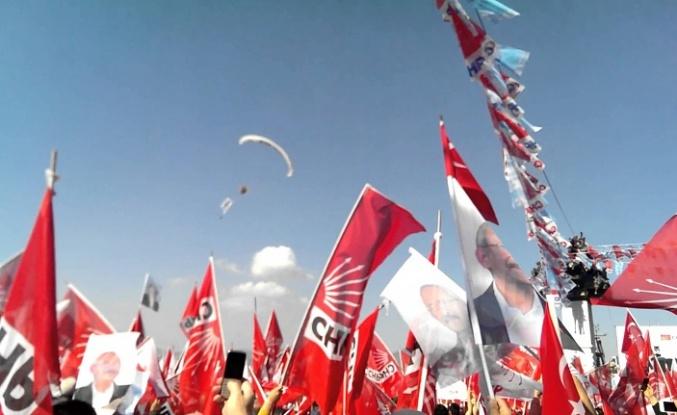 Burak Cilasun yazdı: CHP İzmir'de 'feda' yılı olabilir