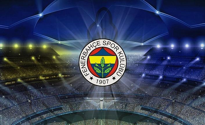 Fenerbahçe'ye olaylı derbi için 3 maç ceza