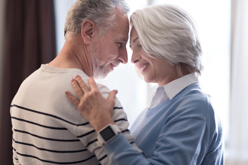 New Jersey Persian Senior Singles Dating Online Service