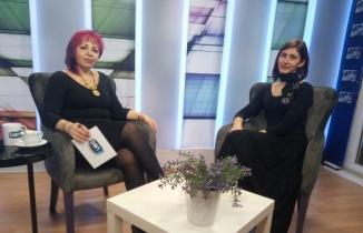 Gülder Pınar