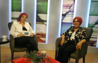 Nazan Pekcan
