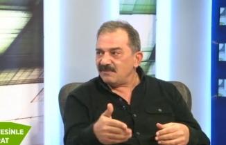 Aile Dizimi - Turgay Köyağasıoğlu