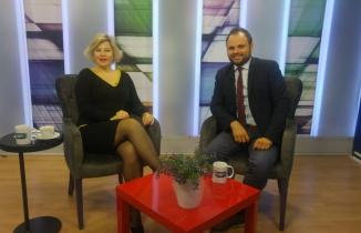 Mustafa Necati Karataş