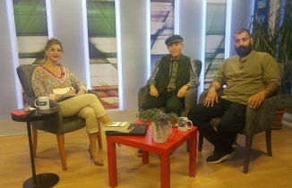 Mustafa Gökçek & Özgür Tüzer