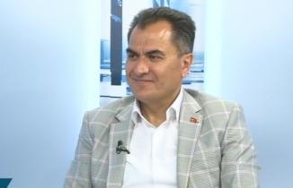 Ahmet Doğruyol