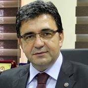 Prof.Dr. İbrahim Attila ACAR